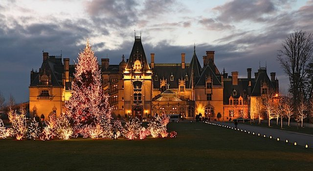 Image result for Large Price Reductions On Biltmore Estates Homes