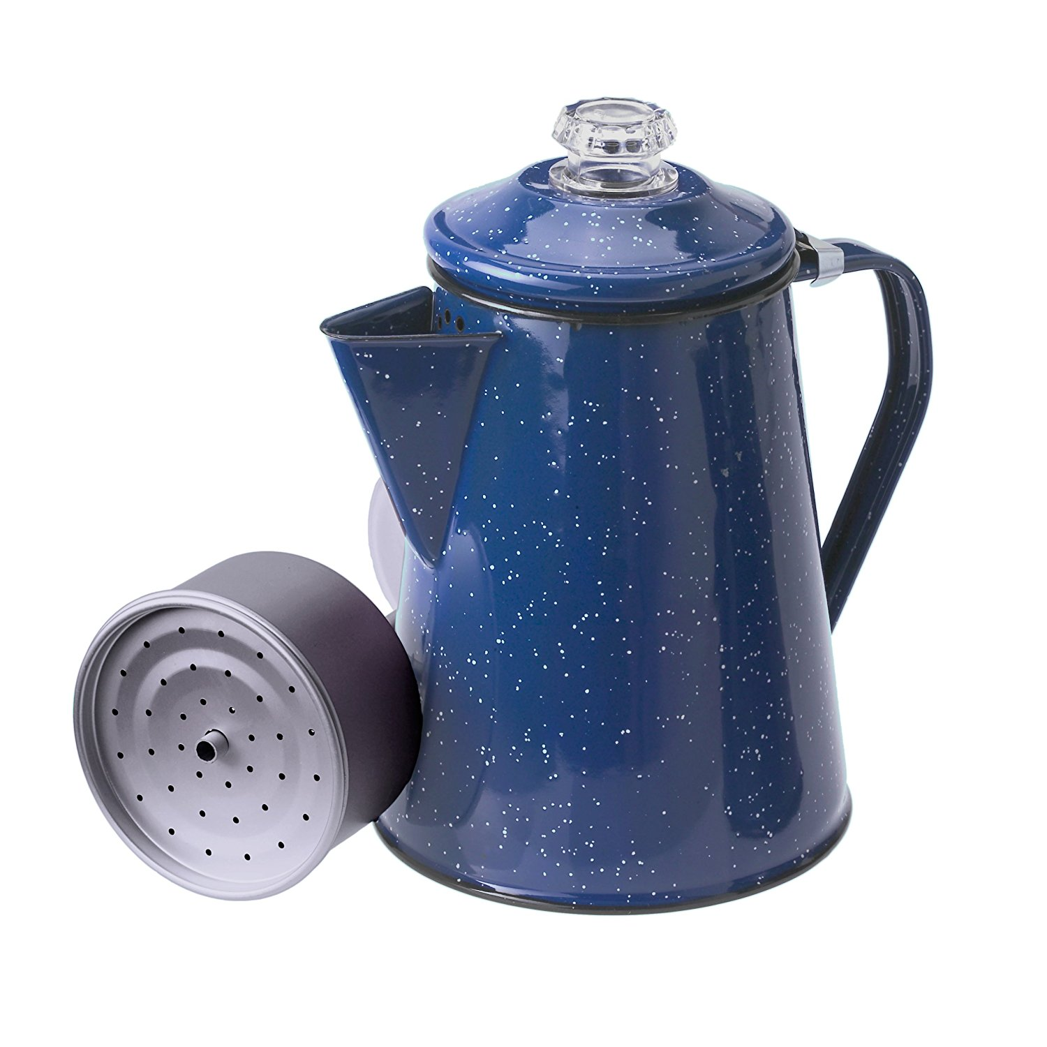Fullsize Of Camping Coffee Maker