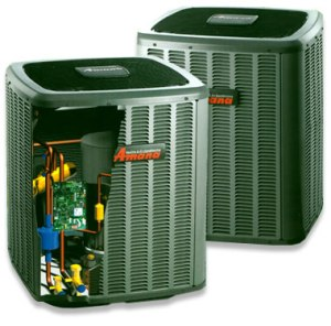 home air conditioning pricing