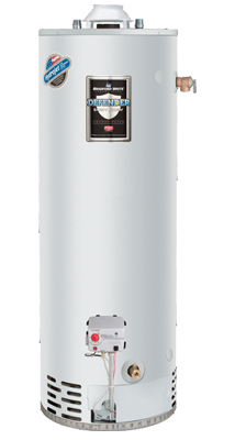Chicago Water heater Installation or Repair