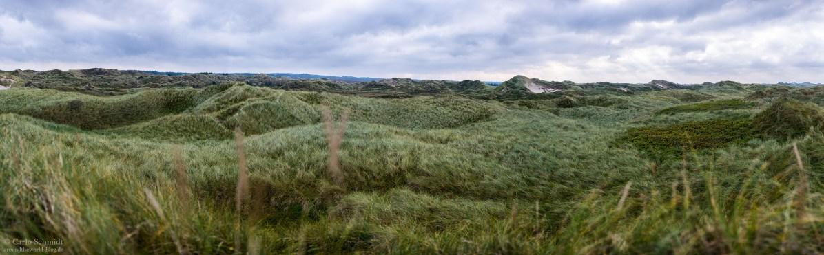 Henne Strand