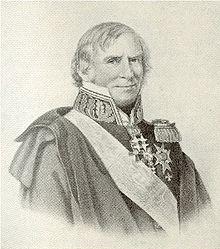 Giuseppe Acerbi