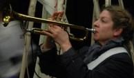 Oxygen Stevie Thompson CREDIT Alexandra Hall