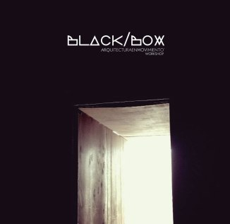 Corredor Cultural Black Box