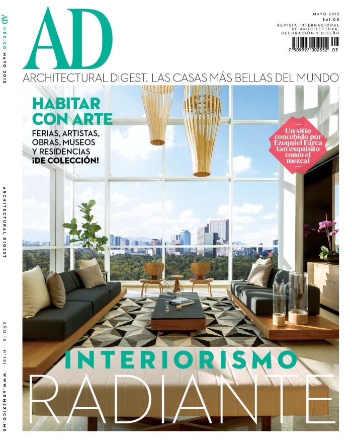 ARCHITECTURAL_ DIGEST_MAYO 2015_1