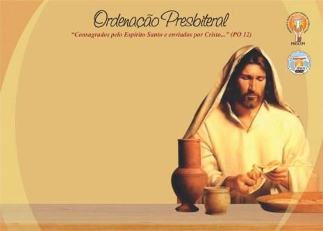 ordenacao-sacerdotal-capuchinhos-fortaleza02-1024x731
