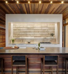 Sam's Creek - Bates Masi Architects