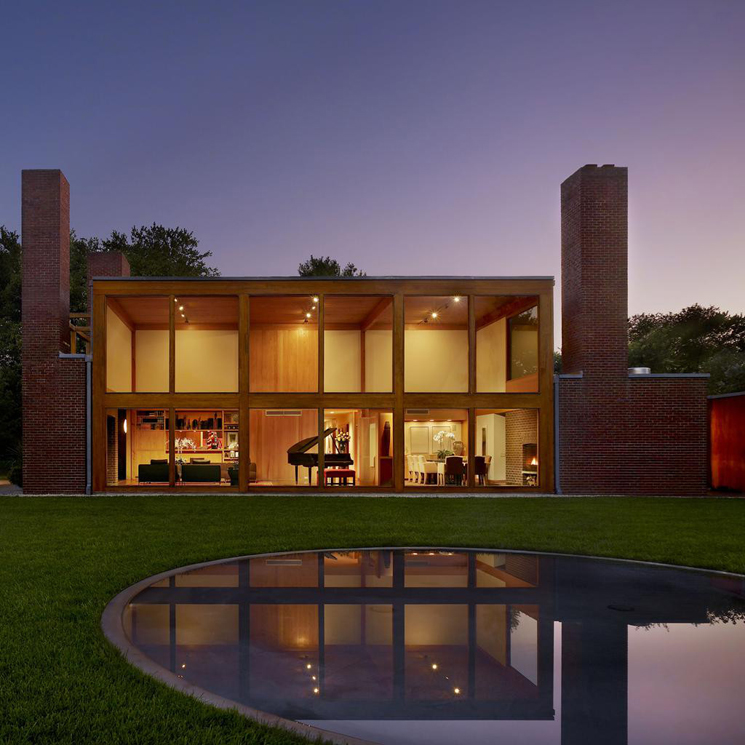 09_Louis_Kahn_Korman_House.crop1024x1024_97da4b280a