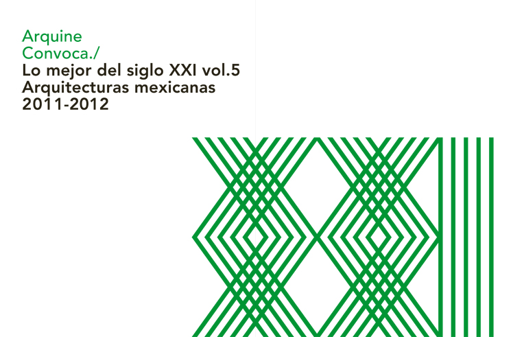 ANUNCIO SIGLO XXI_ARQUINE