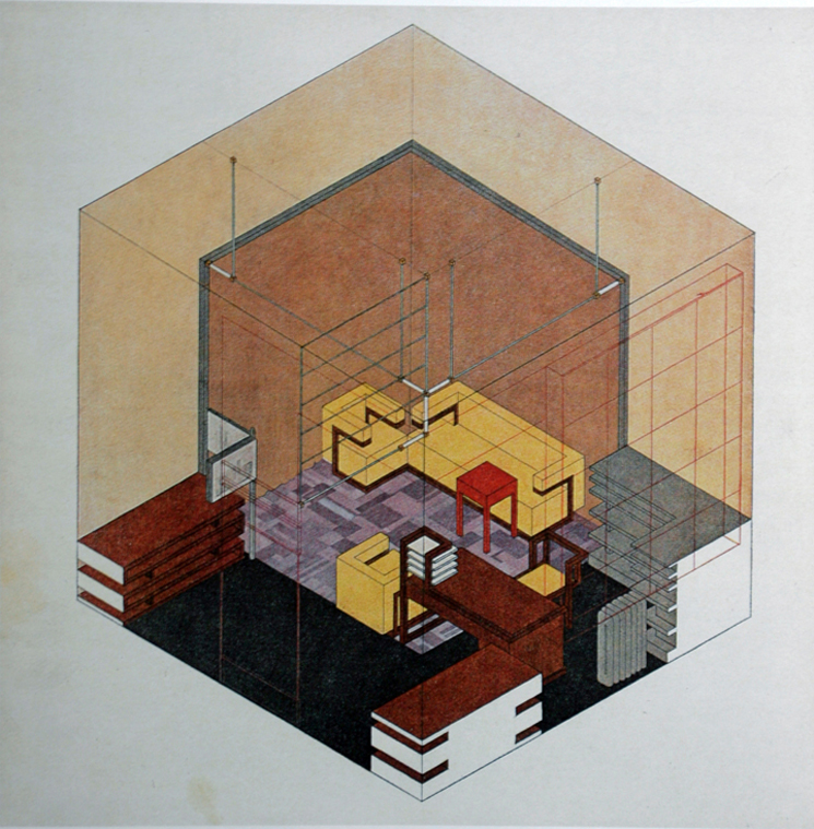 3.-Bauhaus.-Herbert-Bayer.-Barbican