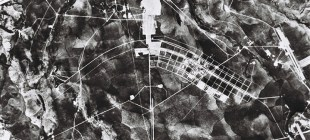 2105_nov_b_22_aerofotogrametria_da_construcao_do_plano_piloto_brasiia_1957_1958_autor_giofoto