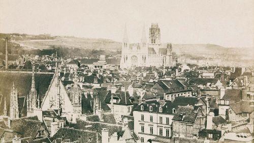 eglise-saint-ouen-f