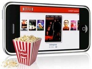 5 aplicativos para assistir filmes online no celular