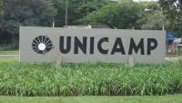 UNICAMP oferece curso de algoritmo e programação grátis