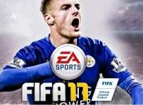 melhores jogadores do FIFA