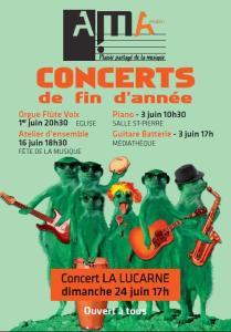 concertsFinAnnee