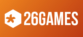 """26 Games – #17 – Der Buchstabe """"M"""""""