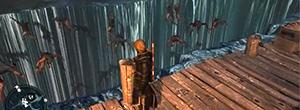 Der beste Bug der Welt? (Assassin's Creed IV)