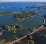 nordic_island_2018_aland