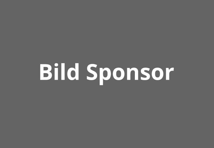 sponsor_platzhalter