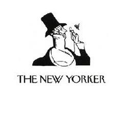 5_newyorker_200px