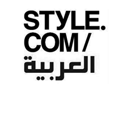 6_stylearabia