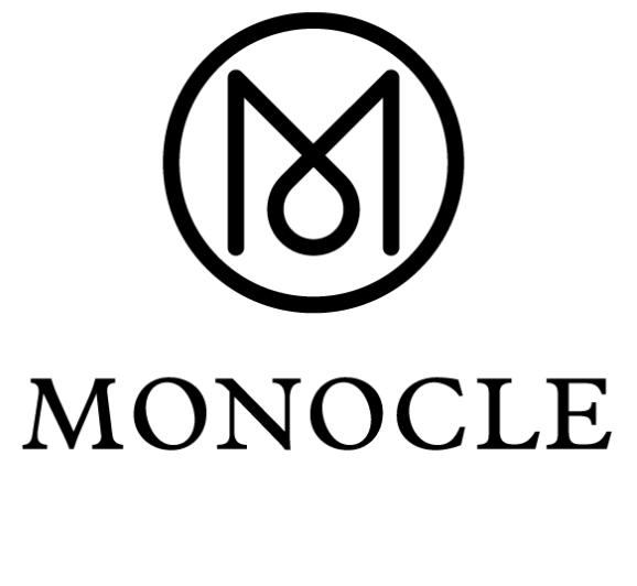 Monocle2