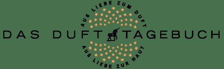logo_duft_tagebuch-1_BLK