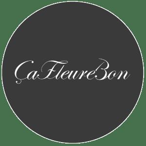 UpdatedCaFleureBon_LOgo