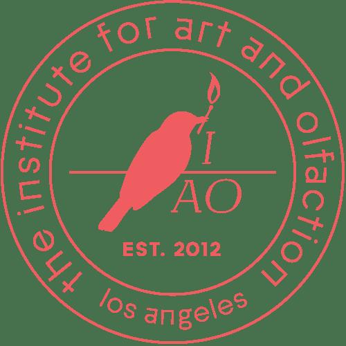 __IAO_Logo_16_ESTABLISHED