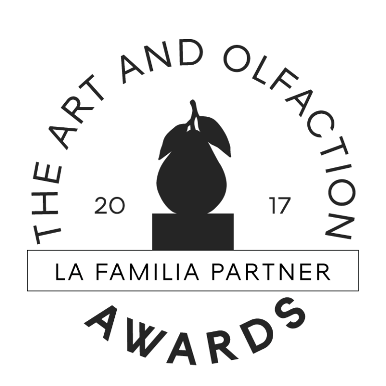 __#AOA_Logo_Sponsor_Familia