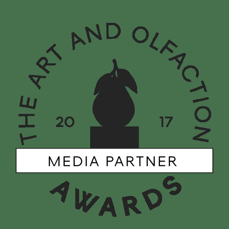 _#AOA_Logo_Sponsor_Media