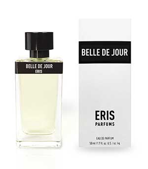 300pxERIS_PARFUMS_Belle_de_Jour_2