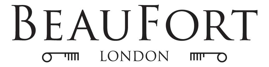 Beaufort-logo-FINAL---Black
