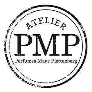 _PMP_Logo_300
