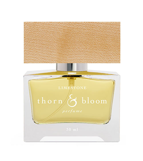 THORN+BLOOM_bottle