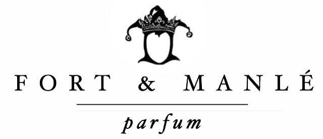 fortmanle_logo