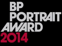 BP-2014-main-logo