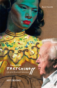 Incredible_Tretchikoff_final_front_cover_web_colour_profile