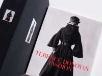 Terence Donovan Fashion - Limited Edition