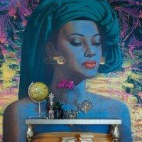 Tretchikoff-Featured-300x300