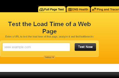 5 hatékony eszköz weboldal tesztelésre | weboldal keszites tutorial tipografia software kreativ friss grafika illusztracio friss foto film  | webdesign honlapkészítés Hasznos
