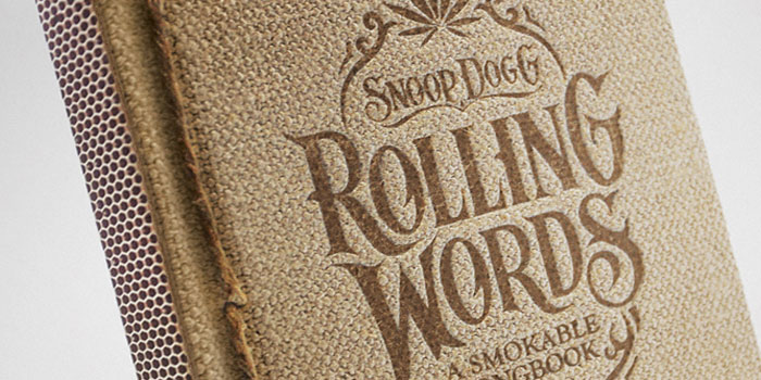 Elfülstölhető Snoop Dogg szövegkönyve | print nyomtatott anyagok friss  | snoop dogg kreatív könyv inspiráció