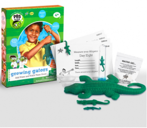 Science Educational game