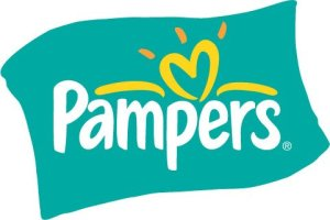 Pampers-and-Target