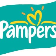 Exciting Upgrades from Pampers and Target Giveaway