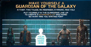 Make-yourself-a-guardian-of-the-galaxy