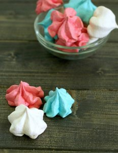 red-white-and-blue-meringue-cookies