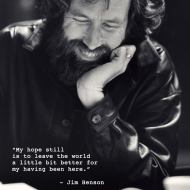 The Jim Henson Company 60th Anniversary Celebration and Giveaway
