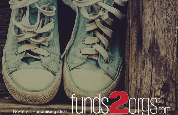 Creative School Fundraisers That Help Others Around the World